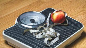 България е в топ 5 по затлъстяване при децата в Европа