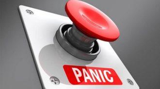 Поставят медицински и охранителни паник бутони в семейства на самотни пенсионери