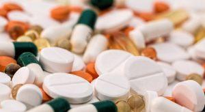 Възможно ли е хиляди пациенти да останат без лекарства?