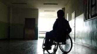 Промените в ТЕЛК ще доведат до доведат до проблеми за хората с увреждания