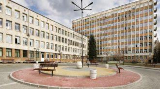 МБАЛ-Смолян организира безплатни прегледи за туберкулоза