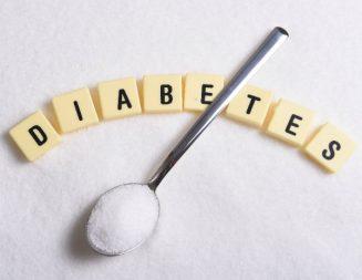 Тревожно е покачването на заболелите от захарен диабет