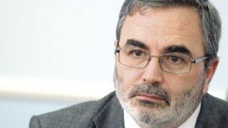 Д-р Ангел Кунчев: Идеята ни е да отучим хората от тютюнопушенето, а не да им поднасяме заместители