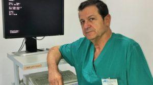 Д-р Таньо Славчев: От жлъчнокаменна болест страдат предимно жените