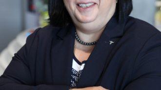Проф. Диана Попова, специалист по уши, нос и гърло в ИСУЛ: Свръхсилният имунитет отключва автоимунни заболявания