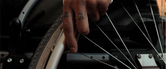 Две комисии в ТЕЛК ще освидетелстват хората с увреждания