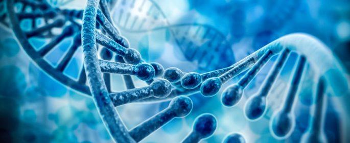 """ДНК """"излекува"""" човешки ембрион"""