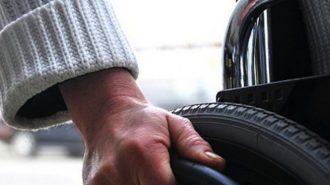 Новият шеф на НОИ: Реформата в ТЕЛК системата не цели да намали парите за инвалидни пенсии, а да ограничи измамите