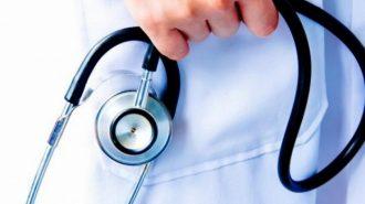 Общопрактикуващите лекари настояват за увеличение на сумата за всеки записан пациент