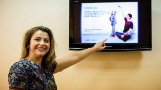 """УМБАЛ """"Св. Марина"""" стартира кампания за откриване на деца с проблеми в растежа"""
