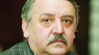 Проф. д-р Тодор Кантарджиев: Дойде сезонът на скарлатината и ангините