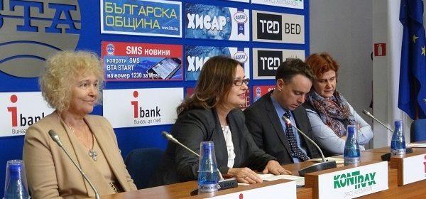 Проф. д-р Драга Тончева: В бъдеше ракът ще стане едно хронично заболяване