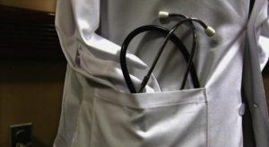 Личните лекари може да получават потребителски такси за децата