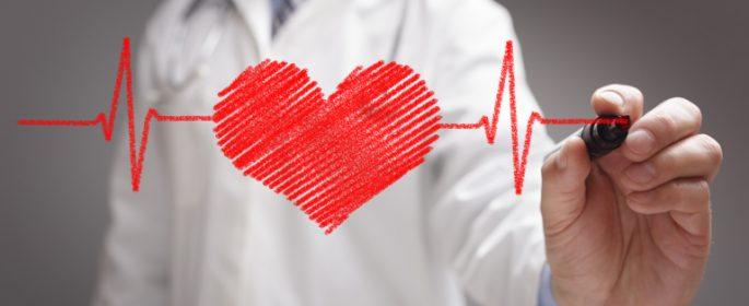 Отпускат повече средства за личните лекари и зъболекарите