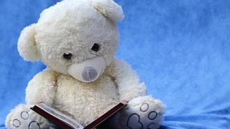 """В столична болница започва дарителска акция """"Оздравей с книга"""""""