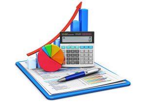 46 млн. лв. дефицит в касата