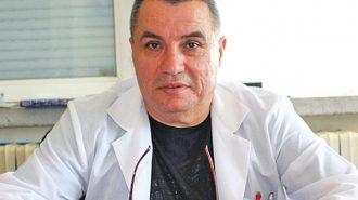 Д-р Петьо Компански: Колбаси и мазни меса причиняват рак на дебелото черво