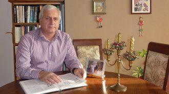 Д-р Валентин Стоянов: Болката е първият симптом на коксартроза