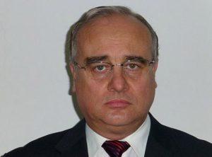 Проф. д-р Красимир Антонов: Хепатит С дреме десетилетия, но поразява изведнъж