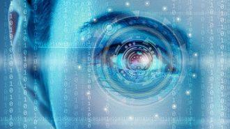 Стволовите клетки ще лекуват и очи