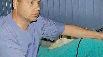 Д-р Жан Читалов: Ракът на простатата е на едно от първите места по смъртност при мъжете