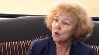 Проф. д-р Тончева: Във всяко заболяване можем да търсим генетична предразположеност
