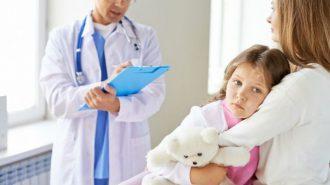 Пациентски организации, педиатри, родители и общественост се обединяват за създаването на Национална университетска детска болница