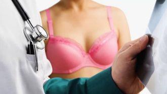 """""""Стопяват"""" рак на гърдата по време на операция"""