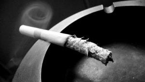 Ракът на белия дроб е най-честото онкологично заболяване сред българските мъже