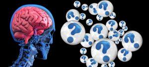 Болестта на Алцхаймер може би е заразна