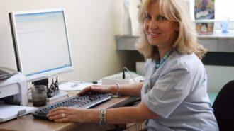 Д-р Йотова, невролог и неврофизиолог: Главоболието не е безобидно, подсказва заболяване