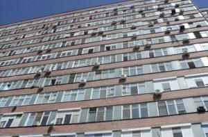 Тежки пневмонии напълниха отделението по пулмология в Окръжна болница в Пловдив