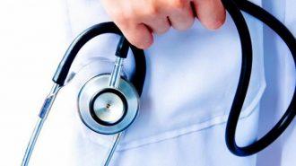 80% от хората в някои райони без достъп до лекарска помощ