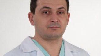 Женското здраве - интервю с д-р Антон Михнев