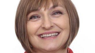 Доц. Румяна Андонова: Анестезиологът не може да оцелее, ако няма самочувстие и чака друг да го оцени