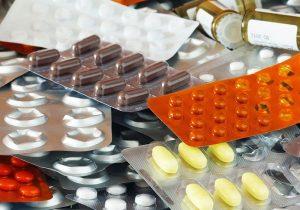 """Онкомедикаментите и лекарствата за домашно лечение """"гълтат"""" най-много средства от бюджета"""