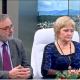 Проф. Донка Байкова: Една скилидка чесън на ден или половин глава лук срещу грип