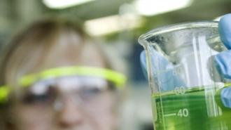 За какво се използва лечението със стволови клетки?