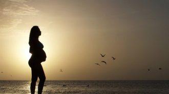 Все повече жени у нас се нуждаят от донорски яйцеклетки