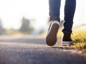 Ходене пеша - 6 огромни ползи за здравето