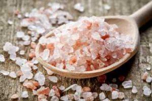 Колко сол е безопасно да консумираме?
