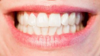 Заболяването на венците е свързано с риск от рак на хранопровода