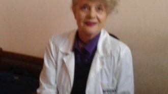 Д-р Теодора Вълчева, алерголог в Александровска болница: Студовите алергии докарват смърт в басейна