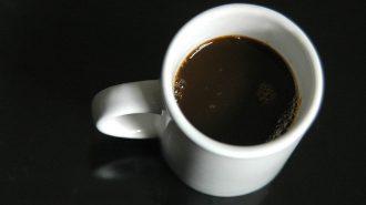 Три кафета на ден са по-полезни за здравето отколкото нито едно, твърдят учени