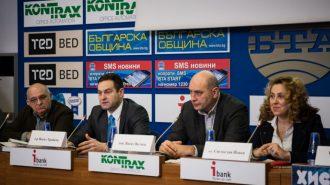 България е на първо място по внезапна сърдечна смърт в Европа