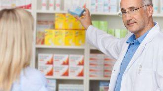 Изграждат системата за мониторинг на лекарствата