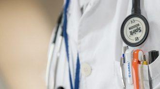БЛС призова лекари и пациенти да подкрепят протеста на общинските болници