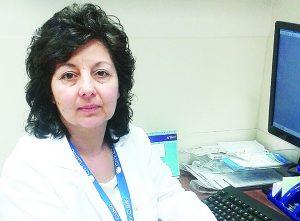Д-р Емилия Дончева: След преяждането по празниците спасението е в разтоварващи дни