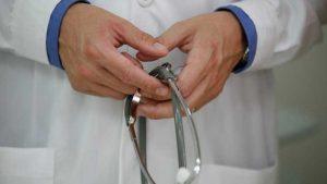Общопрактикуващи лекари недоволни от неизплатени суми от МЗ и НЗОК