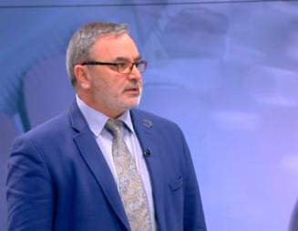 Доц. д-р Ангел Кунчев: Липсват кадри в РЗИ – положението е трагично